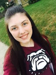 Autumn Jordan needs your help to support Millsap HS Band Campaign