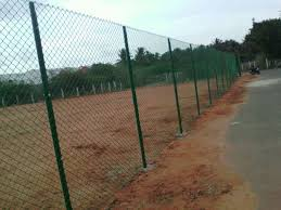 Chain Link Fence Manufacturer Best Chain Link Fence Chain Link Fence Installation Justfence
