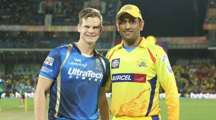 Image result for IPL 2015 CSK vs RR""