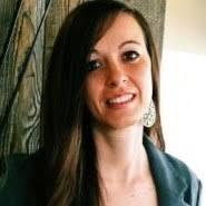 Anita Smith - Real Estate Broker/Owner - Petra Real Estate Group | LinkedIn
