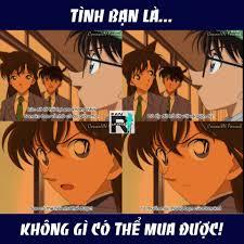 Fan Ran Angel Vietnam - Posts