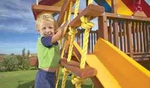 play systems playsets in texas