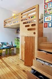 17 Super Fun Themed Kid S Room Ideas