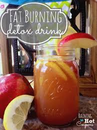 11 diy juice cleanse recipes to make at