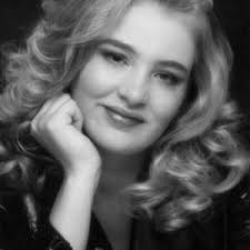 Reba Smith (jjsgirl4ever) on Myspace