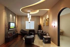disadvantages of having a false ceiling