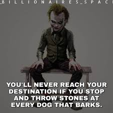 thejokerquotes instagram photos and videos