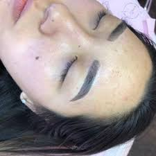 permanent makeup in manhattan beach yelp