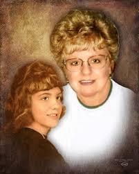 Angelia Cooper Obituary - New Albany, IN