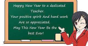 top new year quotes for teachers popular best quotes collection