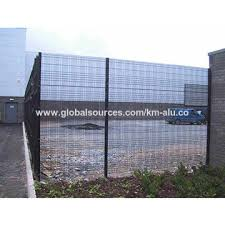 China Galvanized Welded Wire Mesh Prices Woven Wire Ffence For Sale Fence Mesh Cover On Global Sources