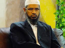 Preparing to clamp down on Zakir Naik, government seeks ...