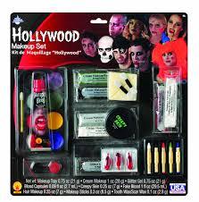hollywood makeup center 7 35 reg