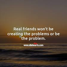 friendship quotes · photos pictures and images