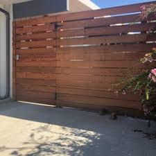 Cuevas Lumber Amp Fence 61 Photos 127 Reviews Fences Gates 558 Kings Cross Way Blossom Valley San Jose Ca Phone Number Yelp