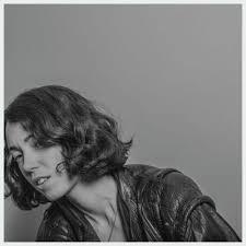 Kelly Lee Owens Inclus CD - Kelly Lee Owens - Vinyle album - Achat & prix |  fnac