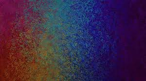 4k resolution 4k texture wallpaper