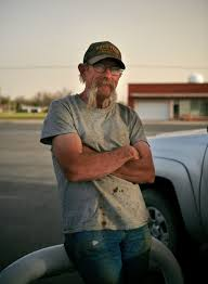 Nick Simonite : Photographer & Director : Austin Texas | Portraits | 45
