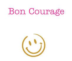 Espace Fitness - Bon courage à tous les élèves pour le... | Facebook
