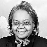 Alberta CAMPBELL Obituary - Dayton, Ohio | Legacy.com
