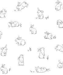pet rabbits ǀ minideco co uk