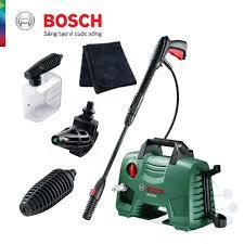 Máy rửa xe Bosch Aquatak 33-11