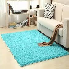 Living Room Carpet European Fluffy Mat Kids Room Rug Bedroom Mat Antiskid Soft Faux Fur Area Rug Rectangle Mats 54 Carpet Aliexpress