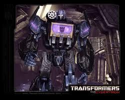 war for cybertron transformers war for