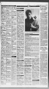 Hartford Courant from Hartford, Connecticut on April 27, 1996 · Page 150