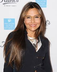 Vanessa Marcil suffers a miscarriage, loses 'miracle' baby [Video]