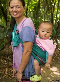 Happy Mother's Day in Thailand // backpack kid - Luke Casey Photography |  Happy mothers day, Photography, Casey