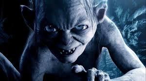 Il Signore degli Anelli: chi è Gollum il Grigio?