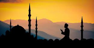 Ramadan fasting, an Islamic practice that predates Islam by at ...