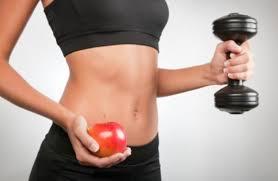 Voici comment perdre 10 kilos en seulement 7 jours ! – Astuces de ...