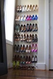 13 Wild Shoe Storage Tricks Ideas Innovate Home Org Columbus New Albany Ohio Innovate Home Org