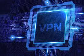 Choosing the Right VPN for Your Business - Security Boulevard