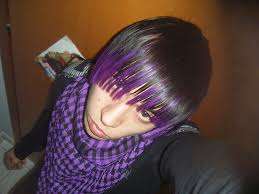 emo haircuts 15 best emo hairstyles for