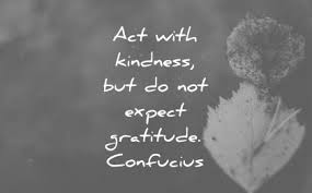 kindness quotes that will make you a better person