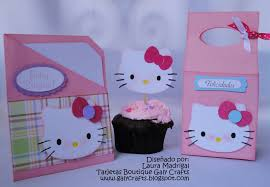 Tarjetas Del Dia De La Madre De Hello Kitty Para Fondo De Pantalla