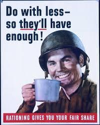 u s coffee rationing in world war ii coffee crossroads