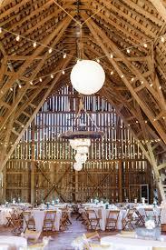 top wedding venues in mid michigan
