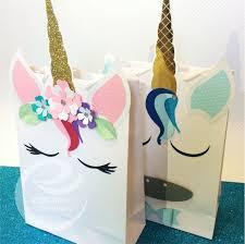 Custom Unicorn Bags Bolsas Personalizadas De Unicornio Custom