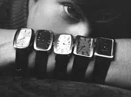 watches jewellery pierre cardin