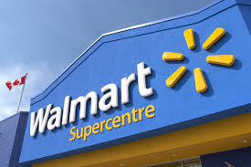 Walmart To Make Face Masks Mandatory For Customers Across Canada Victoria News