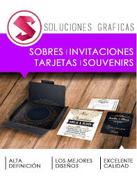 100 Invitaciones Tarjetas 15 Quince Casamiento Cumpleanos