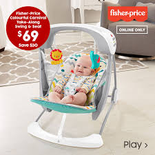 Baby Products & Babywear | Shop Online or Instore | Target Australia