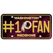 Football Nfl Washington Redskins Car Window Decal 4 X 16 Strip White Sports Mem Cards Fan Shop Cub Co Jp