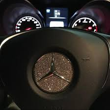 Cool Girly Car Accessories Just For You Carsoda Com