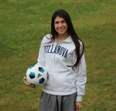 St. Francis Senior Addie Wallace to Join Villanova Soccer Program »  SportStars Magazine