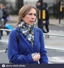 London Bbc Correspondent High Resolution Stock Photography and ...